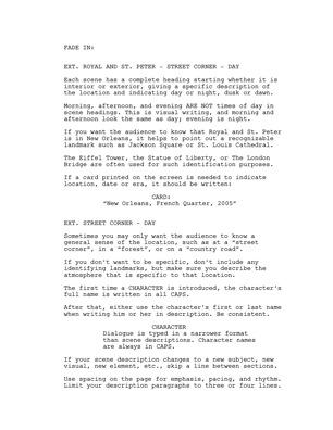 SampleScript-pg1